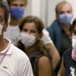 مركز حقوقي: فيروس «H1N1» تسبب في وفاة 12 مواطنا بغزة