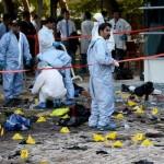 مقتل 3 جنود أتراك في هجوم نسب إلى الأكراد