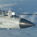 ألمانيا تخطط لتصنيع طائرة مقاتلة جديدة تحل مكان
