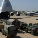 السعودية تخصص 25% من موازنتها للإنفاق العسكري والأمني