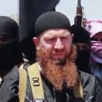 أنباء عن مقتل أبو عمر الشيشاني القيادي بداعش