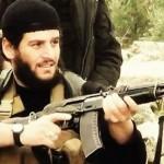 تنظيم «داعش» يؤكد مقتل المسؤول الإعلامي