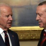 محلل: إدارة بايدن لن تتساهل مع أردوغان