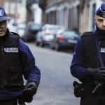 بلجيكا: اعتقال أربعة للاشتباه في انتمائهم لجماعة إرهابية
