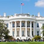 البيت الأبيض: مناقشات مثمرة جرت حول الاحتياجات الإنسانية بغزة