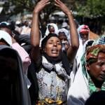 الأمم المتحدة تحث الحكومة الإثيوبية على حماية حقوق الإنسان