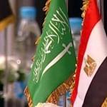 مصر تدين استهداف ميليشيا الحوثي منشآت للوقود بالسعودية