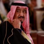 مسؤولون سعوديون يرحبون بقطع العلاقات مع إيران