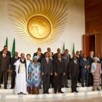 فيديو وإنفوجرافيك| القمة الأفريقية وأهميتها للاقتصاد المصري