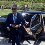 رسائل الراحلين.. الوزراء القدامى يشكرون الرئيس والشعب المصري