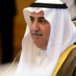 محافظ «المركزي السعودي»: لا حاجة لتعزيز السيولة المصرفية