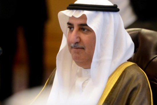مؤسسة النقد السعودي: احتياطي العملة الأجنبية جيد جدا