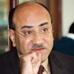 السجن 5 سنوات لهشام جنينة بتهمة الإساءة للجيش المصري