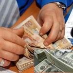 المغرب الأفضل للمستثمرين الأجانب في شمال أفريقيا