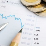 الإمارات تقرض صربيا مليار دولار لسد العجز وإعادة تمويل قروض