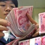 الصين تخفض هدف النمو إلى 6.5%