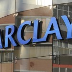 أسباب صراع البنوك للاستحواذ على «باركليز مصر»