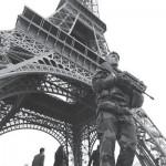 تظاهرات في فرنسا تطالب بإنهاء «الطوارئ»