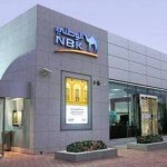 أسواق المال توافق على نشرة اكتتاب خاص في سندات بنك الكويت الوطني