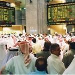 معظم أسواق الخليج تتعافى والسعودية تنزل مجددا