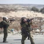 فيديو| الاحتلال يعتقل 22 فلسطينيا في الضفة الغربية والقدس