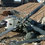تقرير: الهليكوبتر المحطمة على ساحل النرويج تأجلت صيانتها مرتين