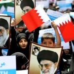 إيران تطلق سراح 157 معتقلا مع قرب فرض عقوبات أمريكية جديدة