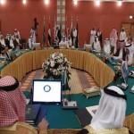 دول الخليج سادس أكبر اقتصاد في العالم عام 2030