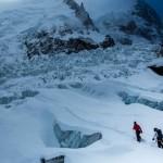 ارتفاع ضحايا التزلج في جبال الألب السويسرية إلى 6 قتلى