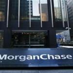 البنك الأول السعودي يعين جيه.بي مورجان لتقديم المشورة بشأن اندماجه مع «ساب»