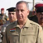 فيديو| المركز الوطني العراقي: وزير الدفاع يملك الدلائل على فساد رئيس البرلمان