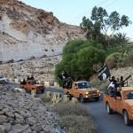 كوبلر: الحرب على «داعش» يجب أن تكون بقيادة الليبيين أنفسهم