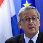 يونكر يسخر من «الأبطال البائسين» لحملة خروج بريطانيا من الاتحاد الأوروبي