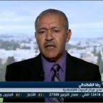 فيديو| تونس تأخرت كثيرا في سن قانون التصالح مع «الفاسدين»