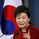 كوريا الجنوبية تحذر مواطنيها من هجمات وخطف على يد الشمال