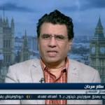 فيديو| عودة إيران لسوق النفط ستحتاج 6 أشهر على الأقل