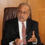 تفاصيل التعديل الوزاري الجديد في مصر