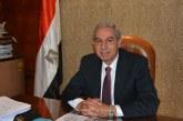 مصر تستهدف زيادة صادراتها إلى 34 مليار دولار بحلول 2020