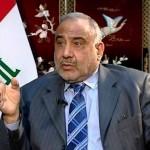 رئيس الوزراء العراقي: اشترينا 600 ألف طن قمح من المزارعين
