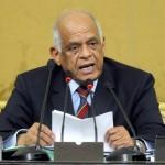 «الظهور الإعلامي».. أزمة داخل البرلمان المصري