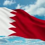 البحرين: ندعم كل الجهود لتحقيق سلام شامل وعادل للقضية الفلسطينية