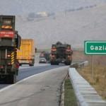 تركيا: منفذ اعتداء غازي عنتاب مرتبط بتنظيم «داعش»