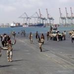 اليمن يقطع علاقاته الدبلوماسية مع قطر