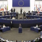 الاتحاد الأوروبي يتعهد بمواصلة نشر دوريات للحد من عمليات القرصنة في الصومال