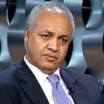 فيديو|برلماني مصري: لن نسمح بتعديل مواد الدستور الخاصة بصلاحيات الرئيس