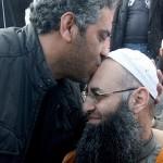 شيخ التطرف اللبناني.. رحلة «الأسير» بين الألحان والرصاص