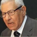 فيديو| تفاصيل الاجتماع الأول للمجلس الأعلي لتنظيم الإعلام فى مصر
