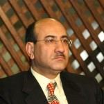 مصر.. استكمال التحقيق مع هشام جنينة 29 مايو