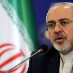 مواجهة السعودية وإيران ليست في مصلحة البلدين