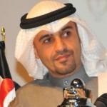 وزير المالية الكويتي: ميزانية 2017-2018 ستتضمن نموا في الإنفاق